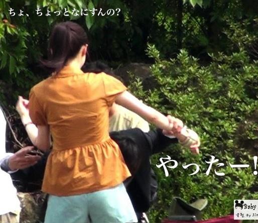 yn-drama955-1.jpg