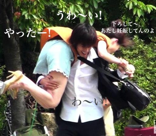 yn-drama957-1.jpg