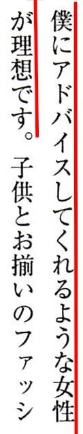 yn-lee7-1-3.jpg