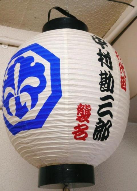 P6114952_convert_20121205200728_convert_20121205201043.jpg