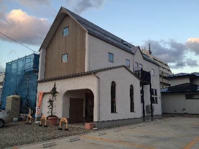 村上商店2