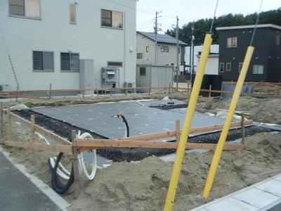 スマート免震3