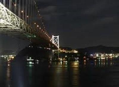 関門海峡-crop