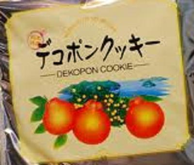 デコポンクッキー-crop