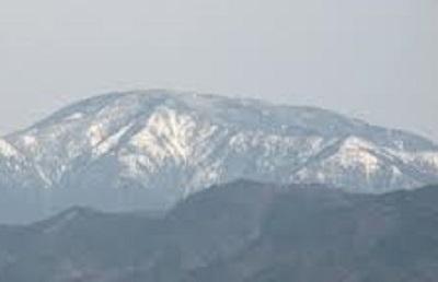 恵那山-crop