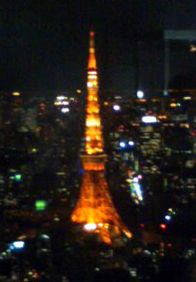 ブログ東京01