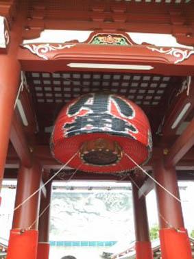 ブログ東京02