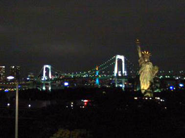 ブログ東京08