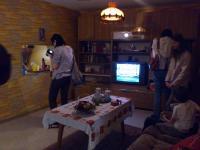 DSC_0119_20120523065034.jpg