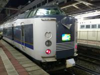 DSC_1508.jpg