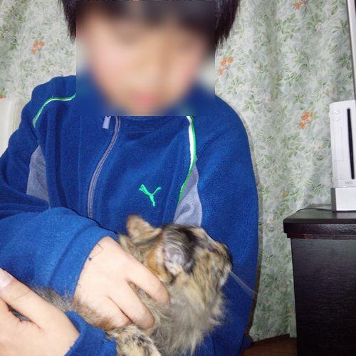 2014-01-17-17-43-36_photo.jpg
