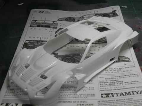 DSCN2850のコピー