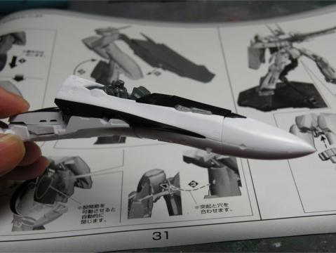 DSCN3154のコピー