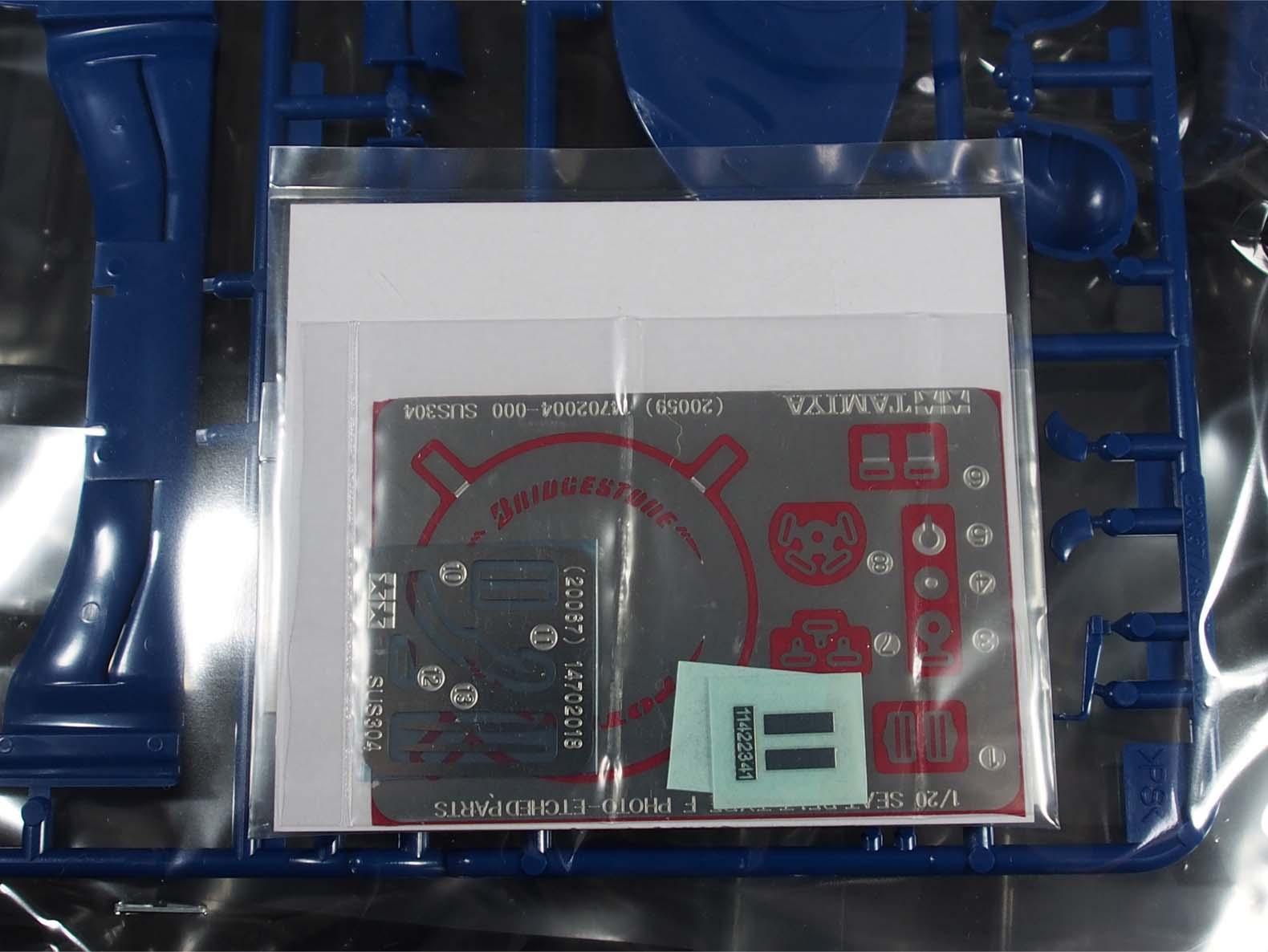 PC150331のコピー