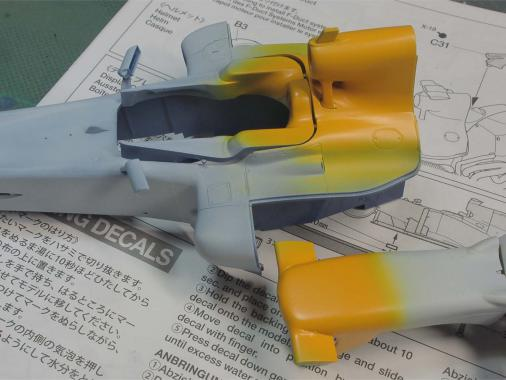 PC210361のコピー