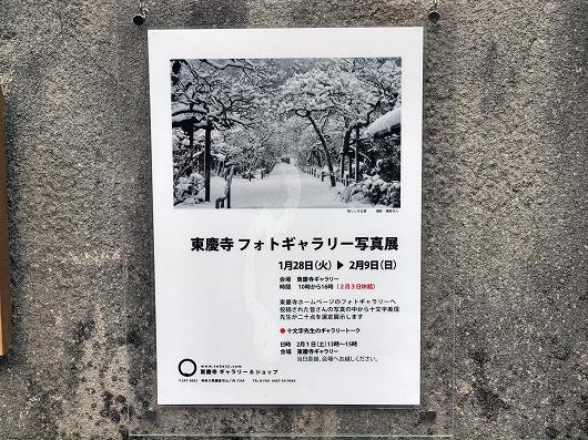 写真展案内20140201