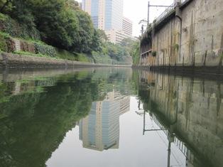 20100226IMG_0025.jpg
