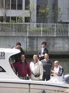 20100410IMG_3094.jpg