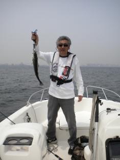 2010050406.jpg