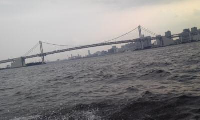 201008192.jpg