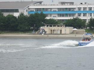 2010_07_31_5.jpg