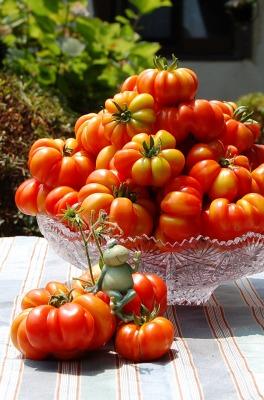 s-トマト盛り