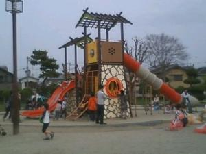 PA0_0684_convert_20110521021213.jpg