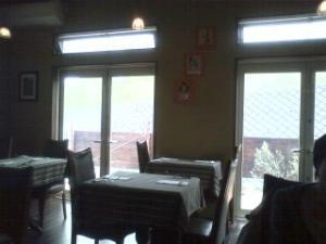 PA0_0765_convert_20110529033240.jpg