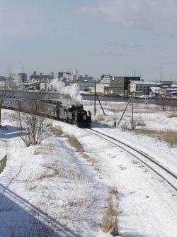 20100201-1.jpg