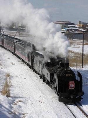 20100201-3.jpg