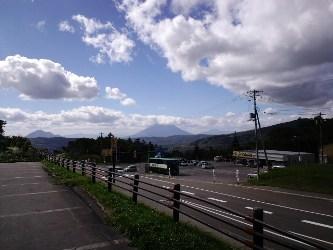 20100930-1.jpg