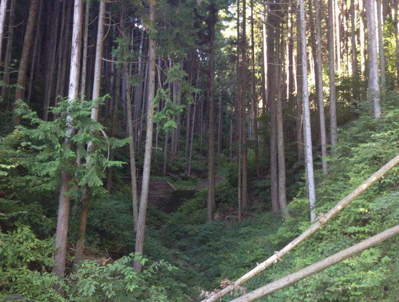 kamidaira32.jpg