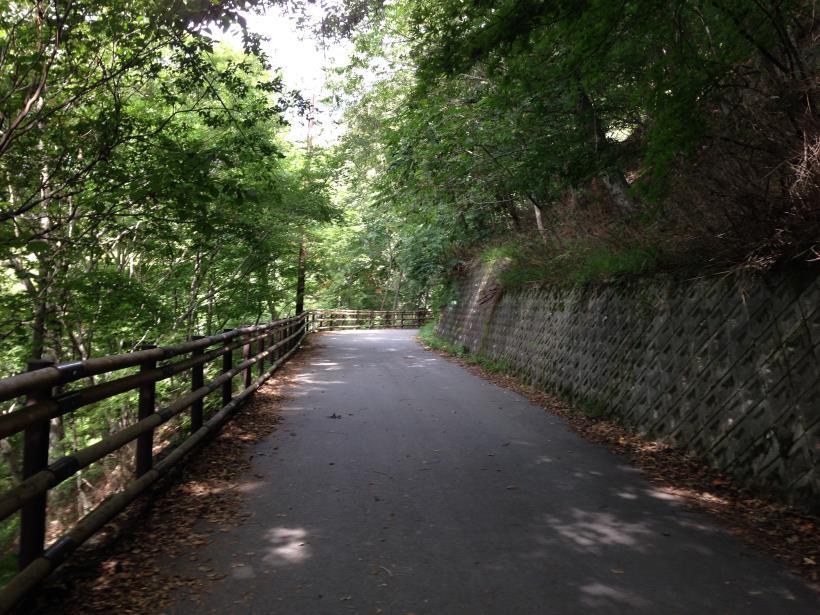 kanmuriyama18.jpg