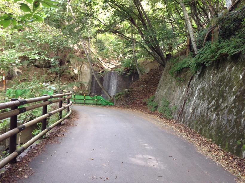 kanmuriyama19.jpg