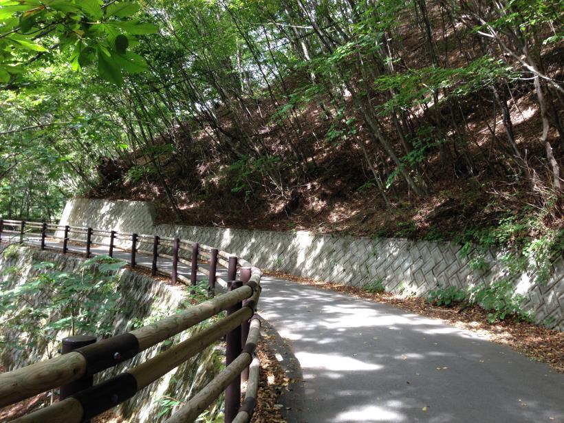 kanmuriyama21.jpg