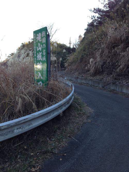 kasumi38.jpg
