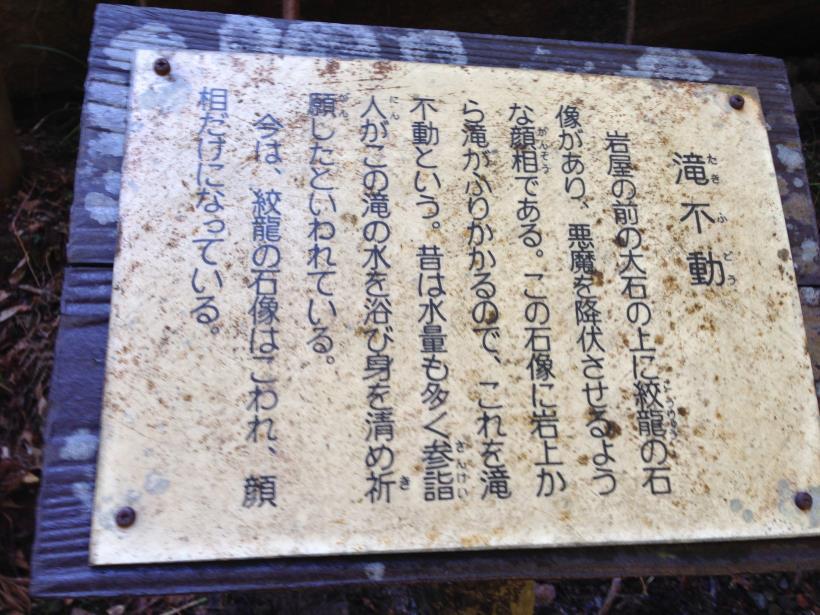 kenkyozi21.jpg