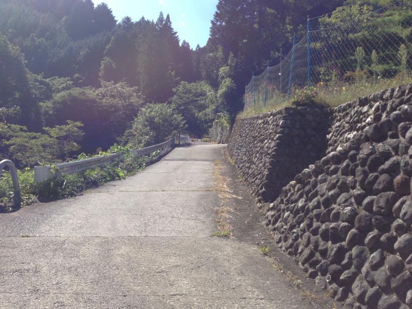 nakanodairaminamisawa12.jpg