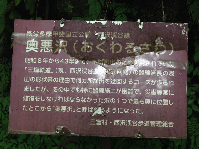 nisizawakidousaraba06.jpg