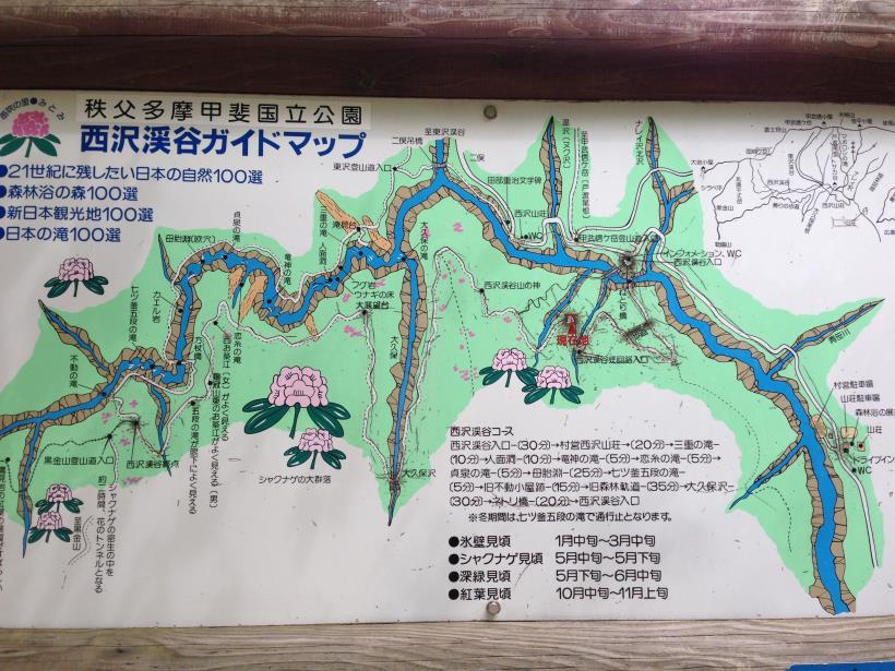 nisizawakidousaraba15.jpg