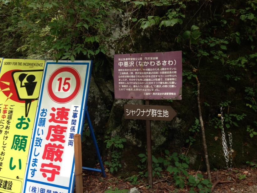 nisizawakidousaraba18.jpg