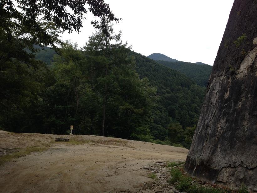 nisizawakidousaraba21.jpg