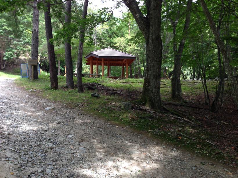 nisizawakidousaraba38.jpg