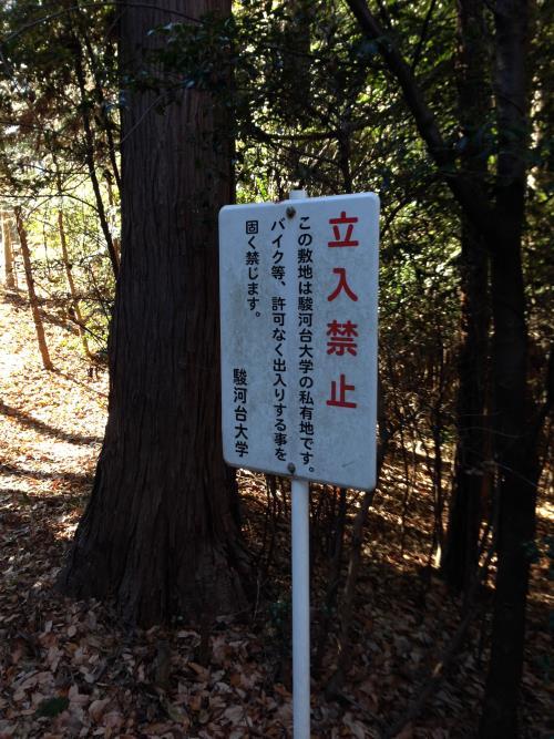 takiyamakokaido18.jpg