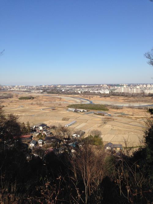 takiyamazyou51.jpg