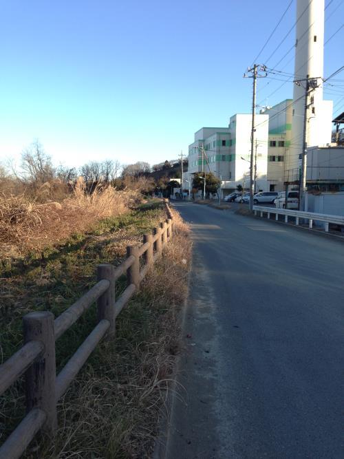 tamagawaugan03.jpg