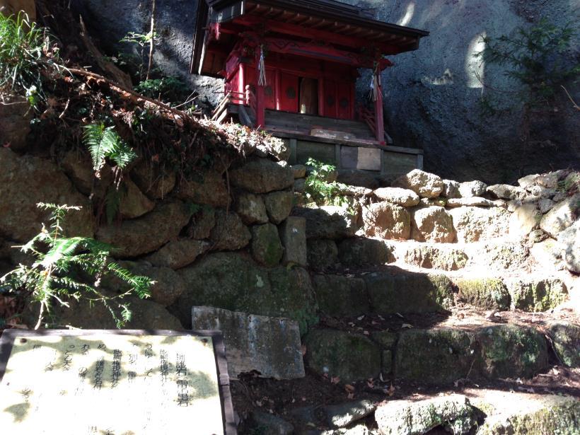 yugodaira10.jpg