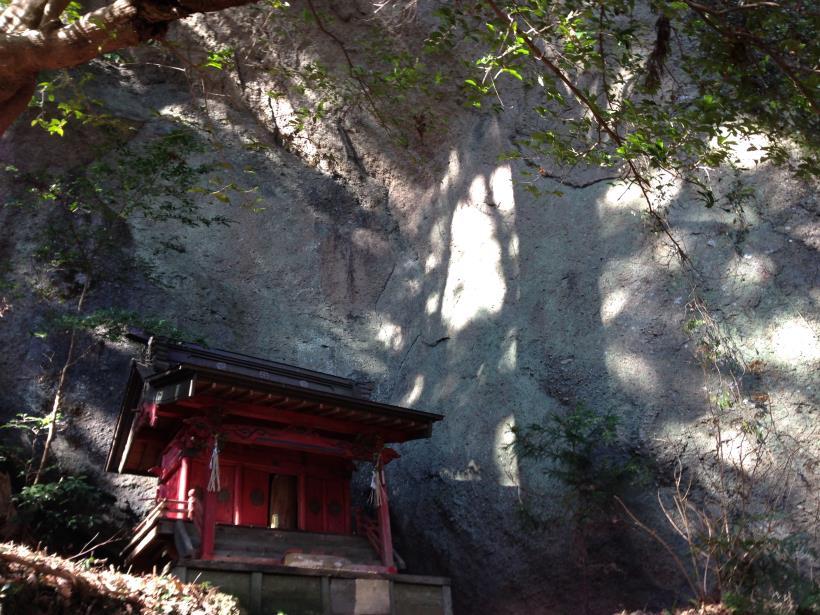 yugodaira11.jpg