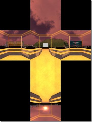 1_cross