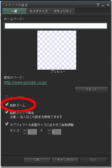 20100410k_002b